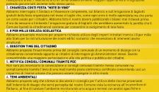 Volantino (13)