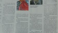 Giornale la Piazza Aprile 2014_Pag_2
