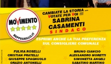 volantino_candidati_16