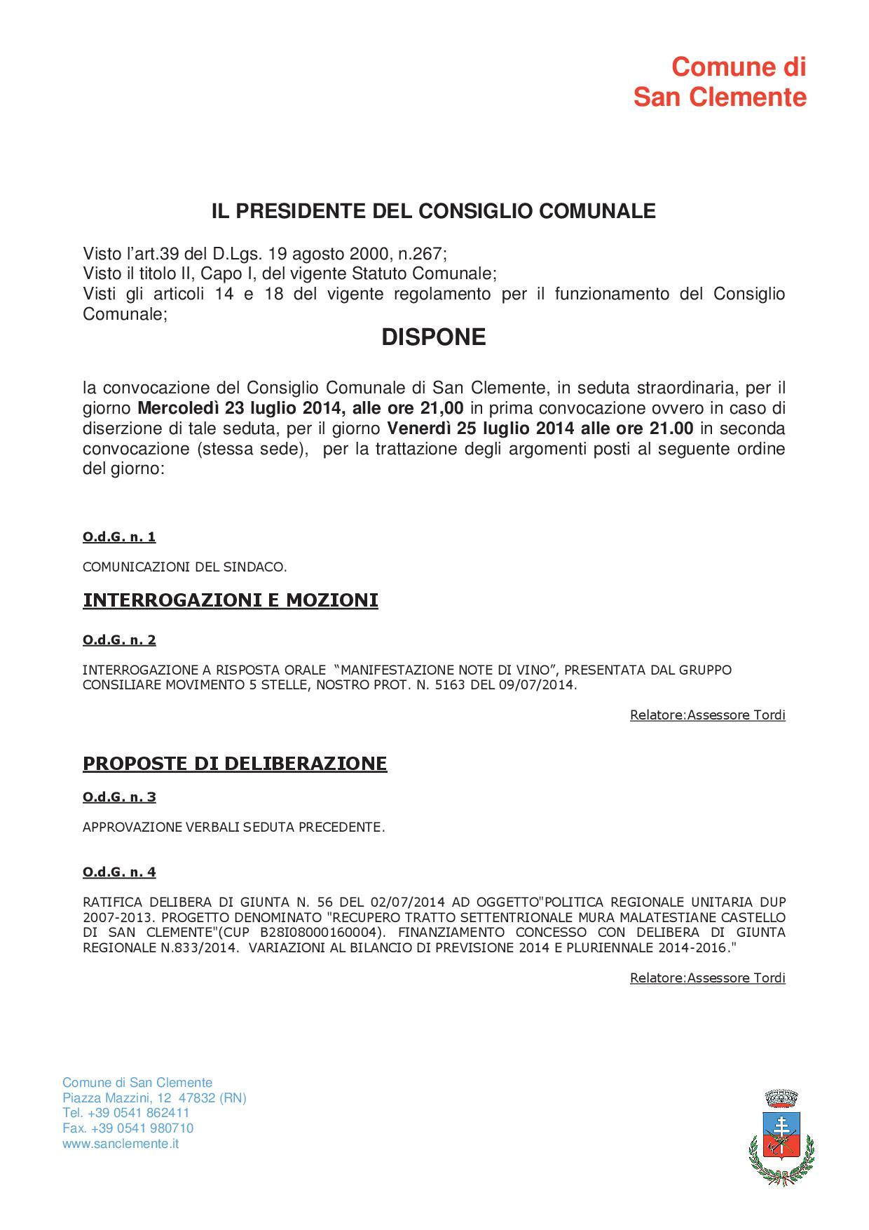 CC_23-07-2014.pdf